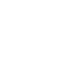 GEORGE DAVIS PROVIDES YOU WITH MANY SERVICES
